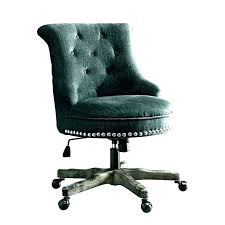 office chair no wheels fabric desk chair with wheels desk chair without wheels fabric office chairs with wheels fabric desk desk chair no wheels