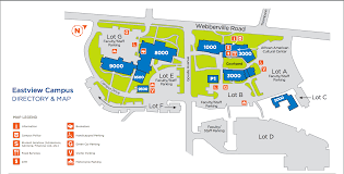 acc eastview campus map – indivisible austin