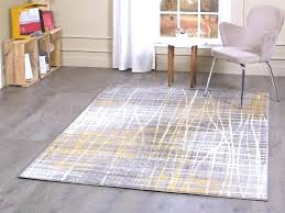 8x10 area rugs solid color area rugs elegant solid color area rugs page remarkable
