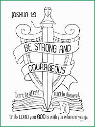 Free Sunday School Coloring Pages Unique Free Coloring Pages For