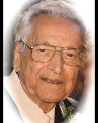 Leonard Marino Obituary - Death Notice and Service Information