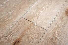 grey wash wood. Grey Washed Hardwood Floors White Oak Flooring Awesome Amazing Best Wash Wood Ideas On Intended For A