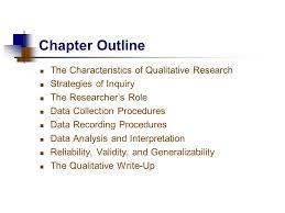 job ielts essay writing structure pdf