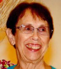 Dorothy Field Redd | Obituaries | standard.net
