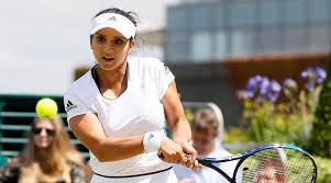 sania mirza gives perfect reply to rajdeep sardesai s sexist sania mirza mirza rajdeep sardesai rajdeep sania rajdeep sania sardesai interview