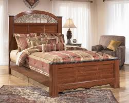 Liberty Furniture Bedroom Brown Liberty Furniture Bedroom Sets Best Liberty Furniture