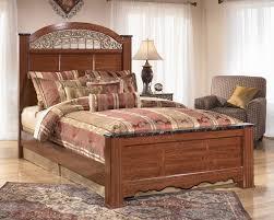 Liberty Furniture Bedroom Sets Brown Liberty Furniture Bedroom Sets Best Liberty Furniture