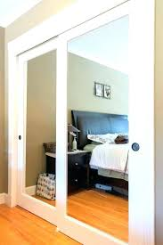 closet doors sliding barn doors barn door closet door mirror mirror closet doors closet doors