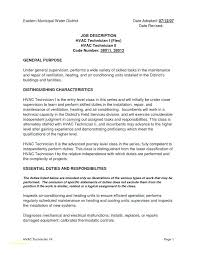 Welding Apprentice Sample Resume Unique Sample Resume For Industrial Electrician Awesome Sample Millwright