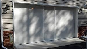 screened in garage doorGarage Door Screens Sales and Installation