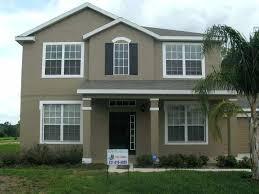 painting exterior cinder block exterior paint ideas for houses best paint exterior concrete block wall