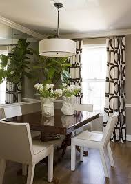 dining room style ideas  ideas about small dining rooms on pinterest small dining tables mirro