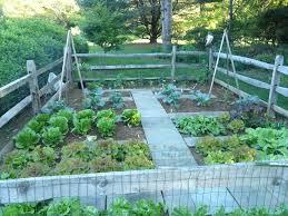 garden walkway garden walkways by vegetable gardens 4 u garden layout design and in county pa garden walkway