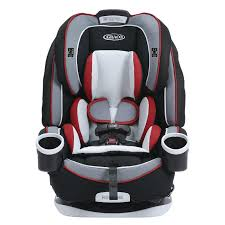 graco car seats accessories convertible product