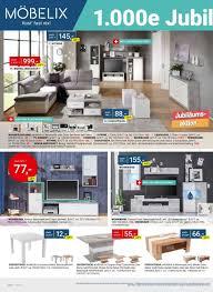 Möbelix Angebote 362019 1162019 Rabattkompassat