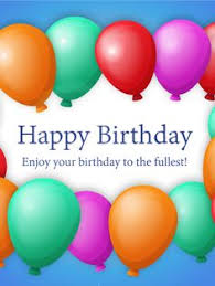 Birthday Cards Images Free 120 Best Happy Birthday Cards Images Happy Birthday Images Happy