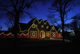 outdoor christmas lights house ideas. Outdoor Christmas Lights Pictures Houses Decorating Ideas String House