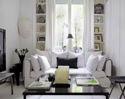 Full Size Of Livingroom:small Living Room Ideas Interior Design Ideas  Interior Design Ideas For ...