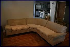 Craigslist Fort Worth Tx Furniture
