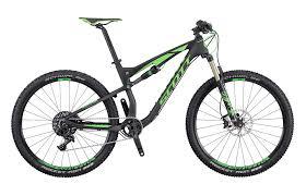 2016 scott spark 920 bike r a cycles