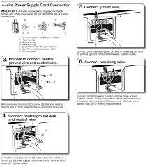 wiring diagram for 13 pin caravan plug images pin round trailer caravan 13 pin plug besides trailer wiring diagram