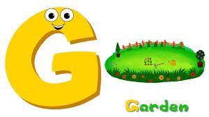 letter g phonics letter g song youtube