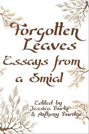 pre order new edition of forgotten leaves tolkien essay pre order new edition of forgotten leaves tolkien essay collection