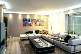 strip lighting ideas. Perfect Lighting Led Strip Room Living Lighting Ideas Low Ceiling Lamp  Light  To E