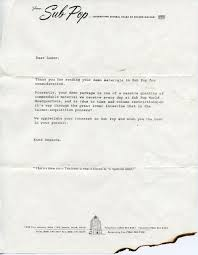 greatest employment rejection letters ever social talent greatest employment rejection letters ever