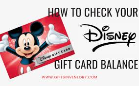 Choose your favorite gift card design from a wide selection of styles for any occasion. Buying Guides Archives Gifts Inventory