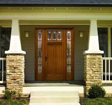 Custom Exterior Doors Lowes — Dwelling Exterior Design : Design ...