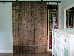 splendid unique closet door ideas plus rustic doors bifold uk double  collection