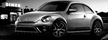2018 volkswagen beetle colors. unique beetle 2018 volkswagen beetle color options for volkswagen beetle colors s