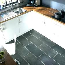 white kitchen floor tiles modern kitchen floor tiles modern kitchen floor tiles ideas modern kitchen floor