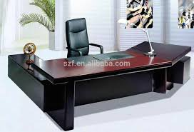 high office desk. Wonderful High China High Quality Luxury Boss Table L Type Office Desk With Modern  Szodt610  Buy DeskLuxury TableChina Furniture Product On  Inside High Office Desk N
