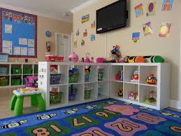 Day Care Ideas Under Fontanacountryinn Com