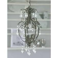 small vintage chandelier chic antique chandelier with prisms antique grey small small vintage chandelier uk