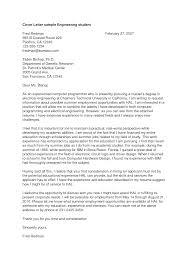 Mechanical Design Engineer Resume Cover Letter Free Resume