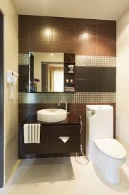 modern guest bathroom design. 38 cozy small bathrooms modern guest bathroom design n