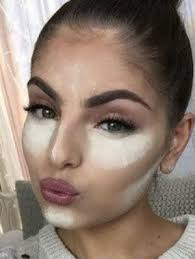 plexion the baking makeup trend 6 por beauty tips that just don t work on dark skin