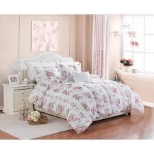 print comforter quality bedding red fl comforter sets fl print sheets blue and pink fl bedding blue fl comforter sets colorful fl
