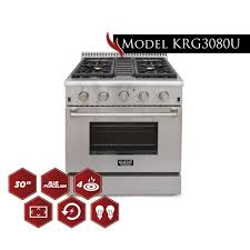 wolf gas stove top. Nuevofoto Model 3080 01s Home Design Wolf Gas Range 5 6y Top Stove