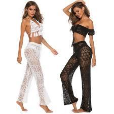<b>2019 Hot Selling</b> European And American <b>Sexy</b> Ladies Nightclub