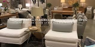 quatrine furniture. Amazing Quatrine Furniture Nice Home Design Modern With Ideas C