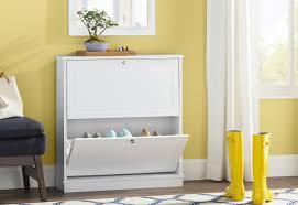 Image Flexible Versatile Entryway Storage Wayfair Multifunctional Furniture Wayfair