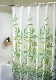 cool fabric shower curtains. Coolest Shower Curtains Fabric Curtain Ever Cool