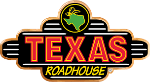 Servers, Bartenders, Hosts, Line Cooks Position At Texas Roadhouse ...