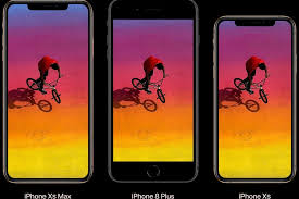 at t goes after verizon with its very own iphone xs bogo type deal