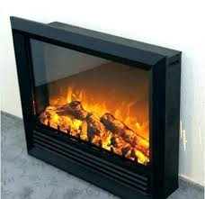 electric fireplace heater costco electric fireplace heater costco rascheninfo fireplace insert gas
