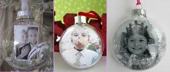 Creative Christmas Filled Ornaments (2)